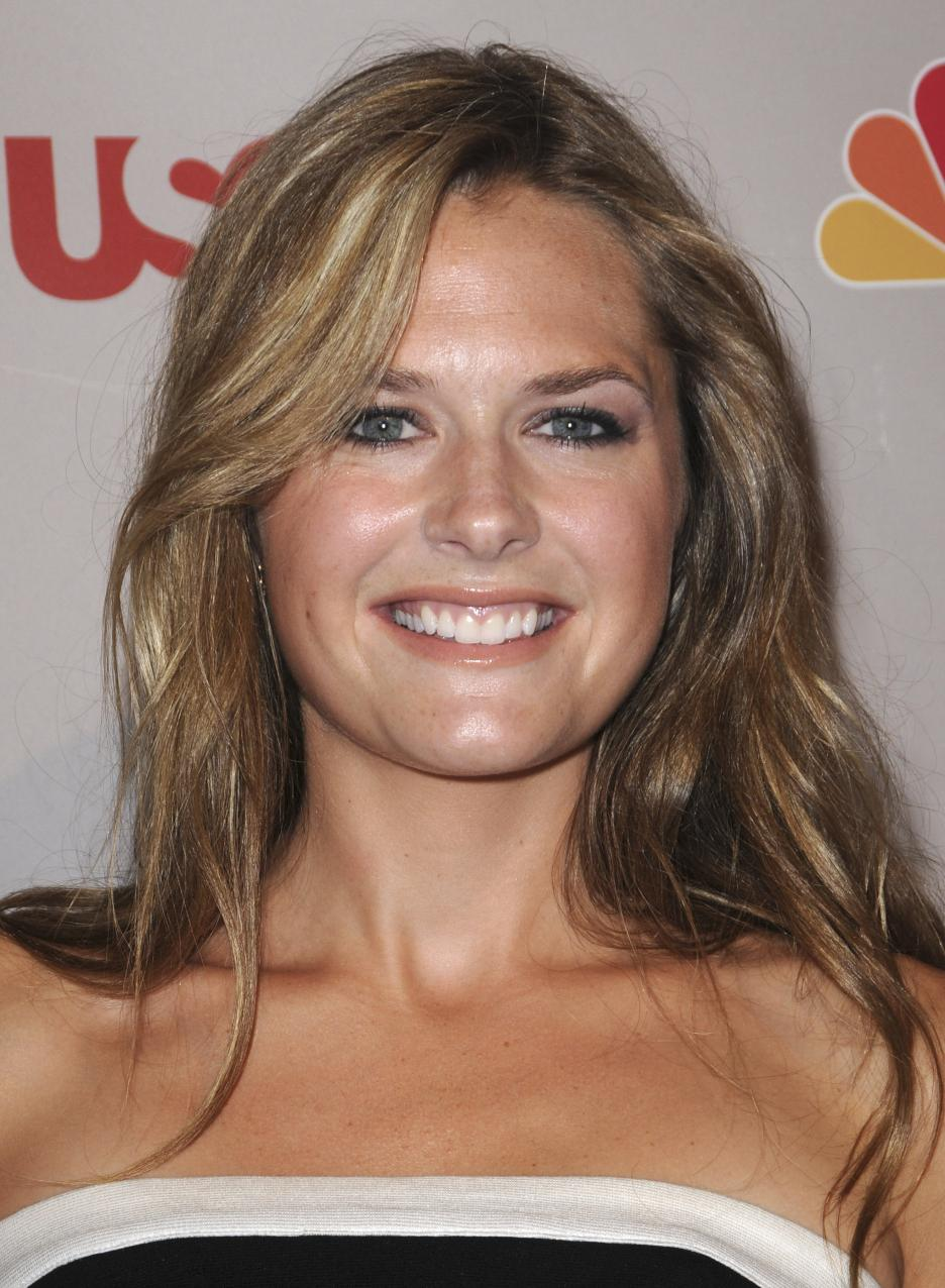 Maggie Lawson Nude Pictures Great maggie lawson nude - page 2 pictures, naked, oops, topless, bikini