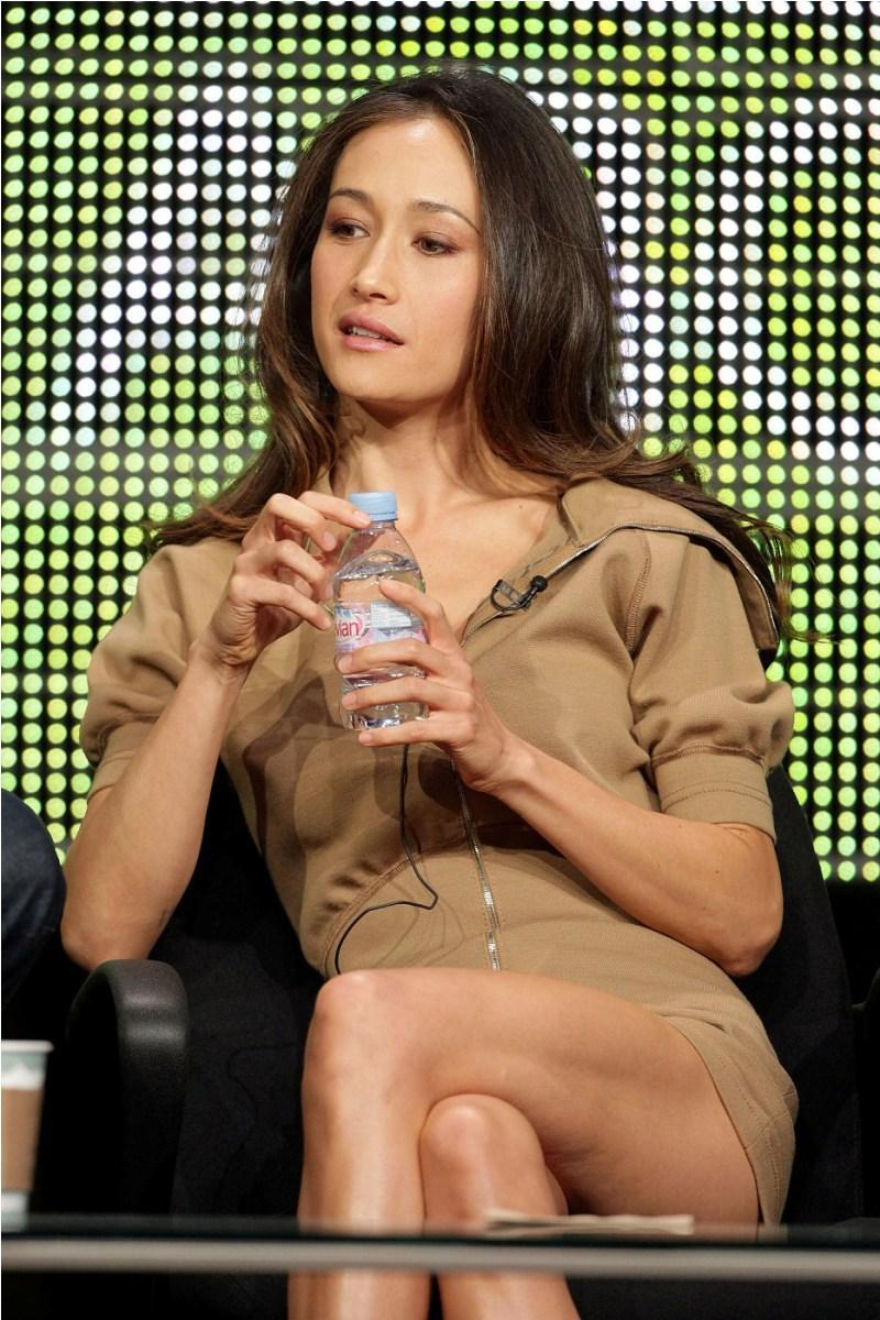 Maggie gyllenhaal nude 2 strip search - 3 part 6