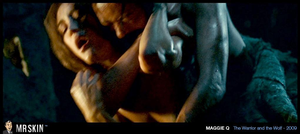 Maggie Green - Videos Porno de Sexo Gratis Peliculas
