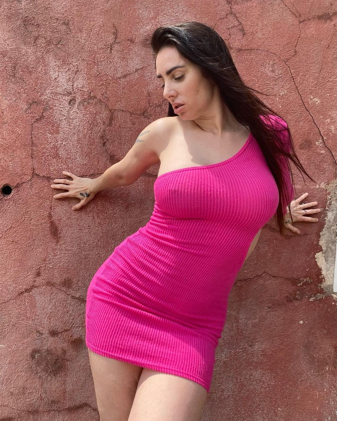 Nackt Mala Rodriguez  images.tinydeal.com: over