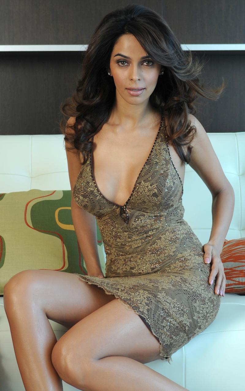Mallika Sherawat sesso video
