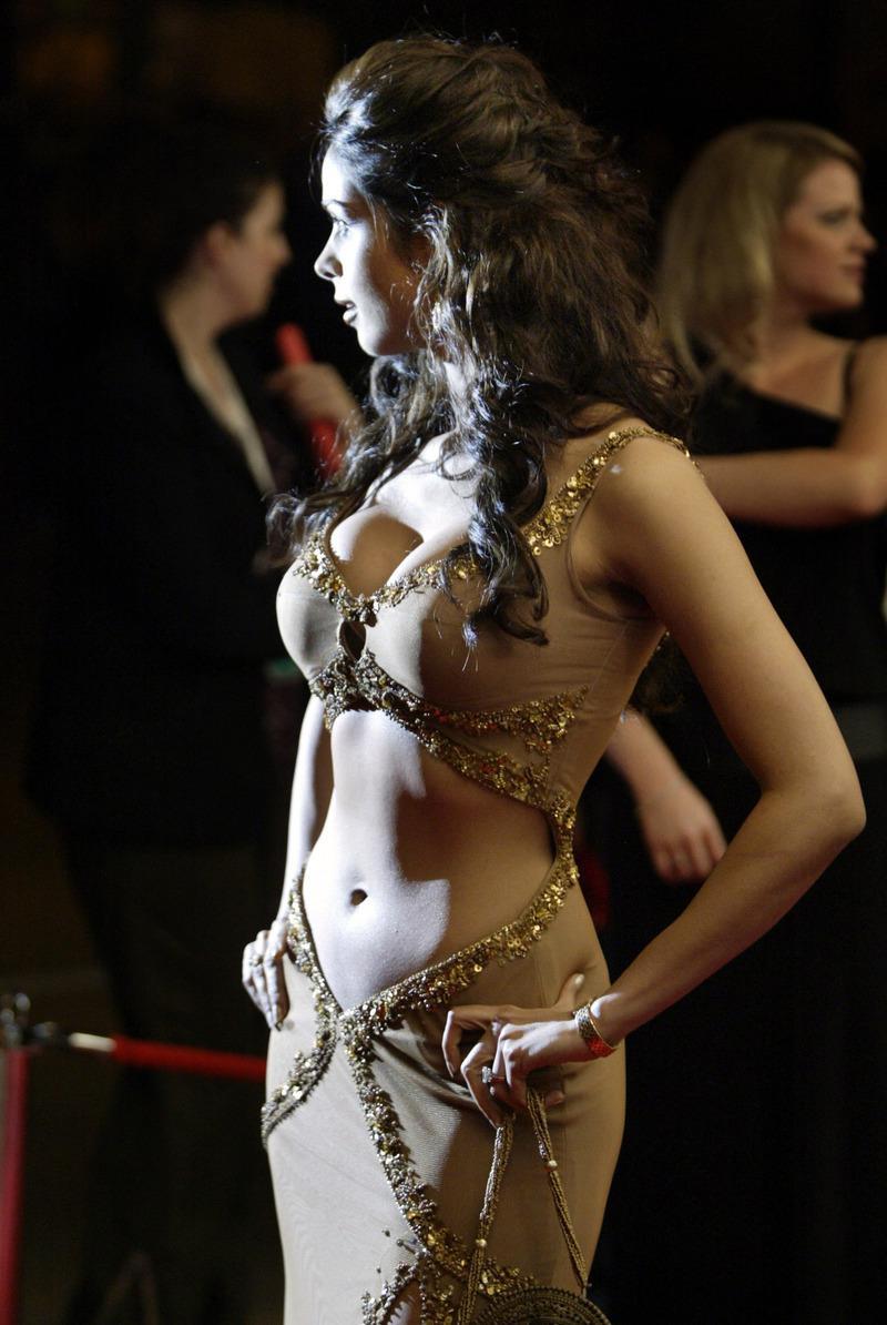 mallika sherawat nude, naked - pics and videos - imperiodefamosas
