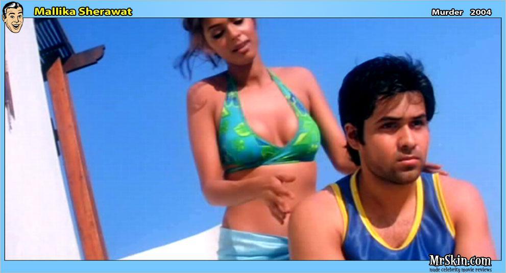 Mallika sherawat foto desnuda caliente y sexy