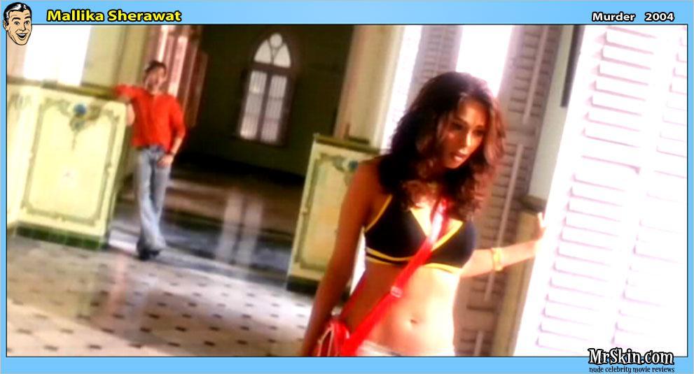 naked video of mallika sherawat