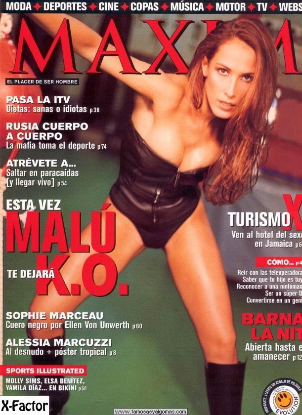 escort gay venezuela cine porno español