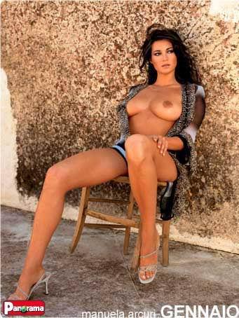 Фото голые итальянские девушки фото