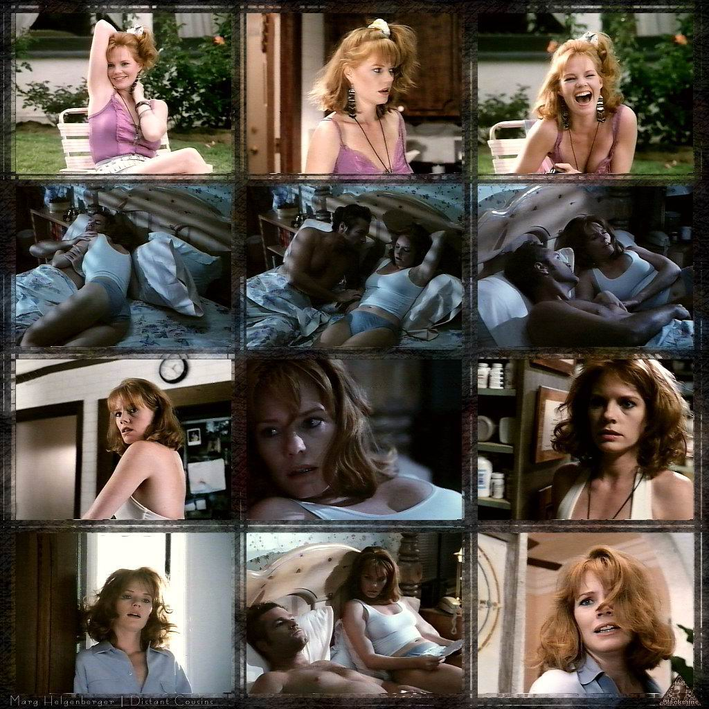 Marg Helgenberger Nude - Page 2 Pictures, Naked, Oops -5887