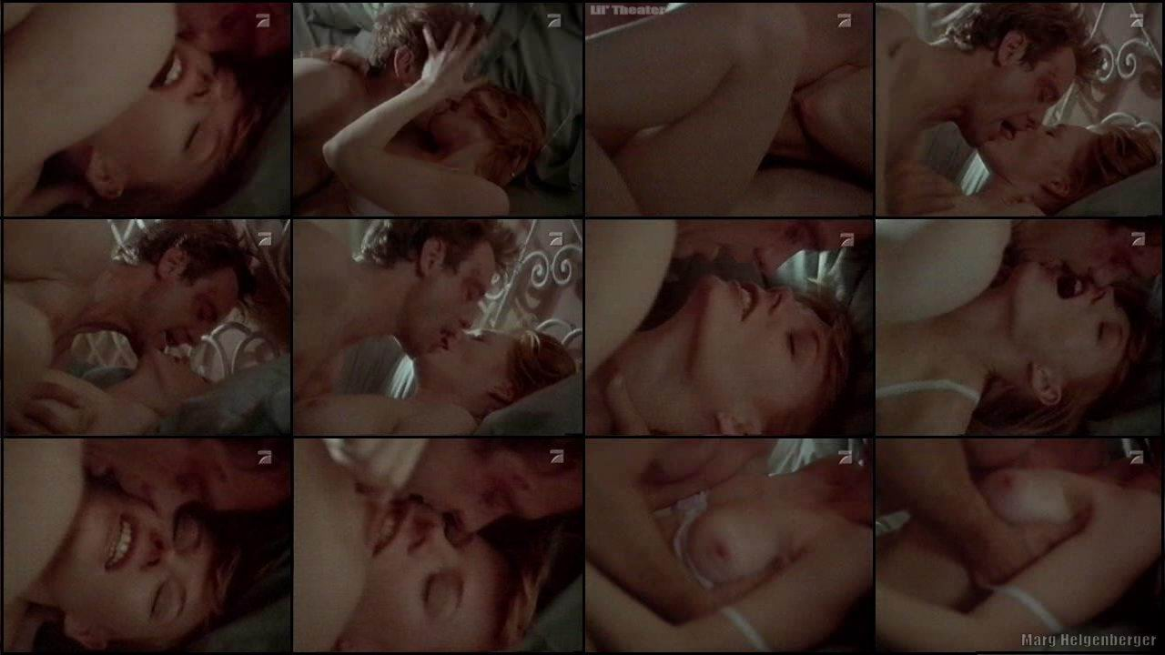 marg helgenberger topless pics