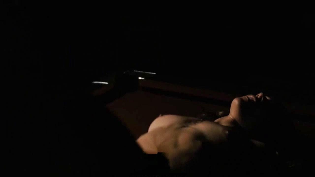 margarita levieva nude