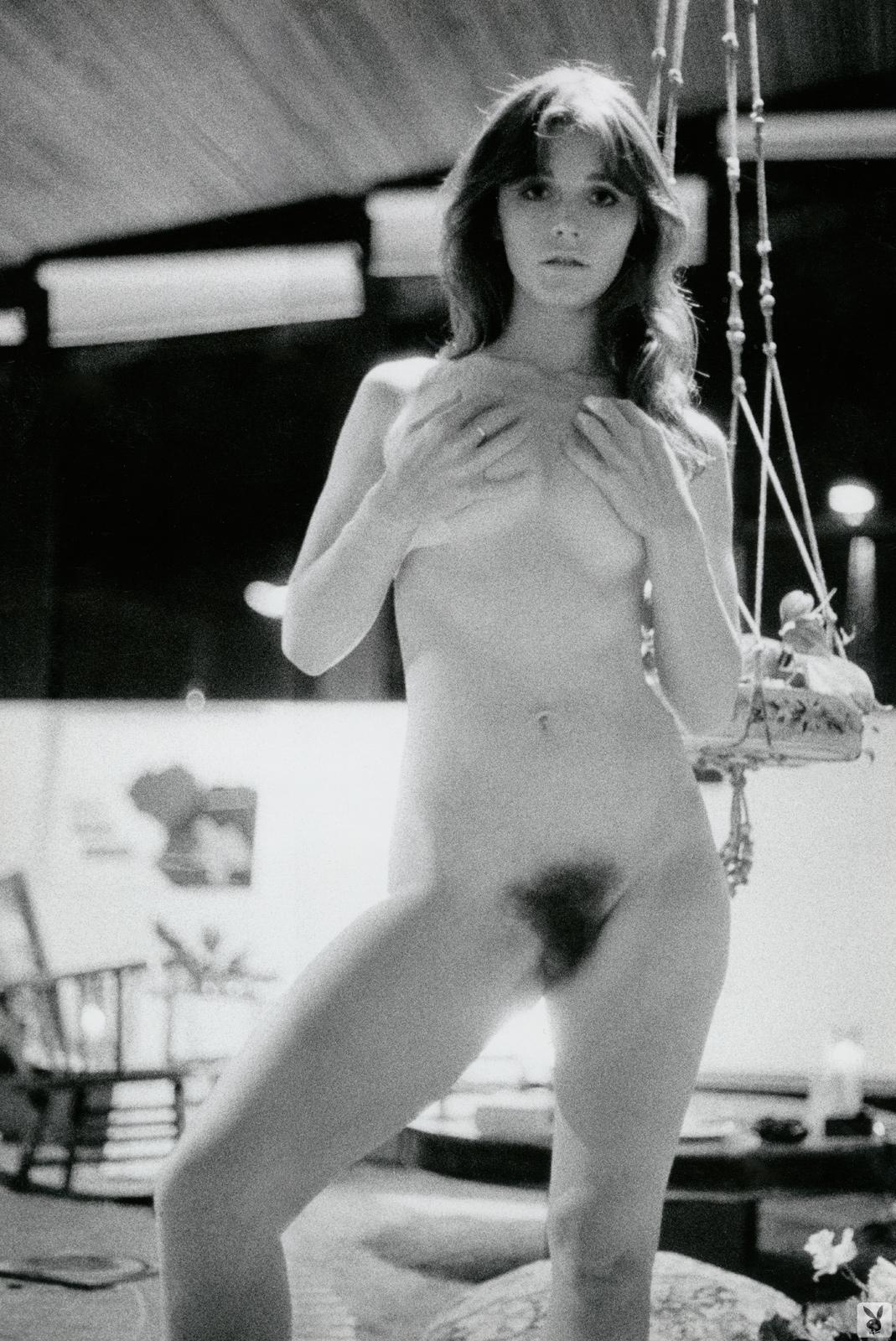 Margot Kidder Desnuda Página 2 Fotos Desnuda Descuido Topless