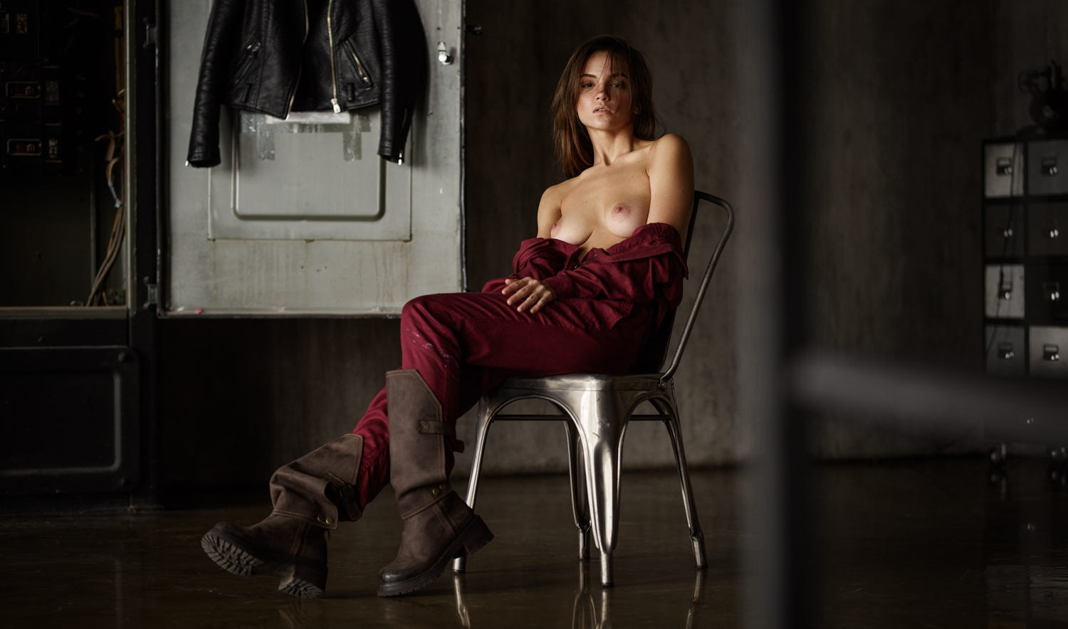maria-from-corrie-nude-love-and-sex-and-money