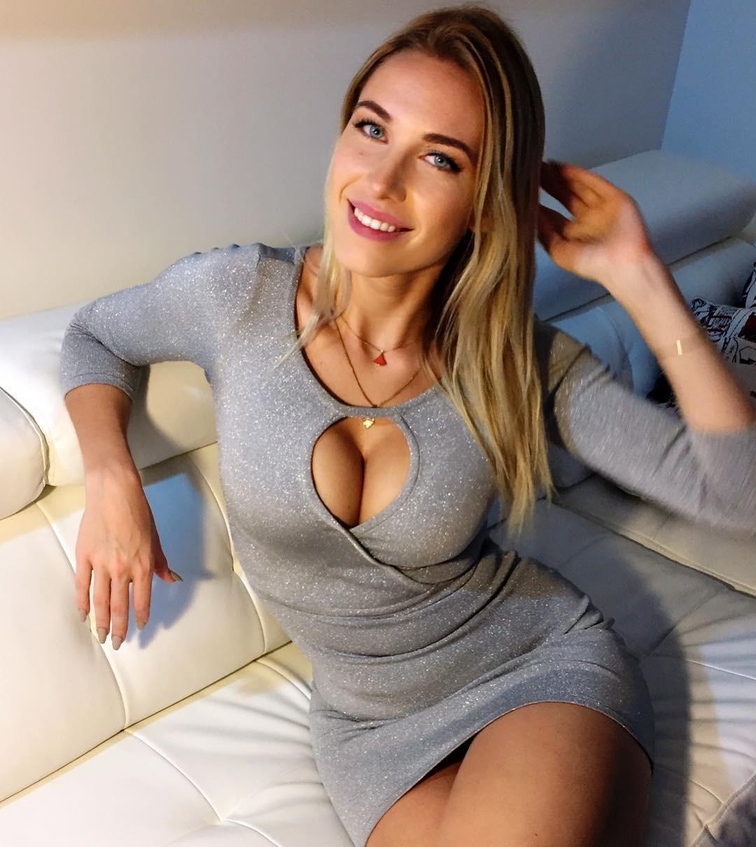 Maria doroshina nude