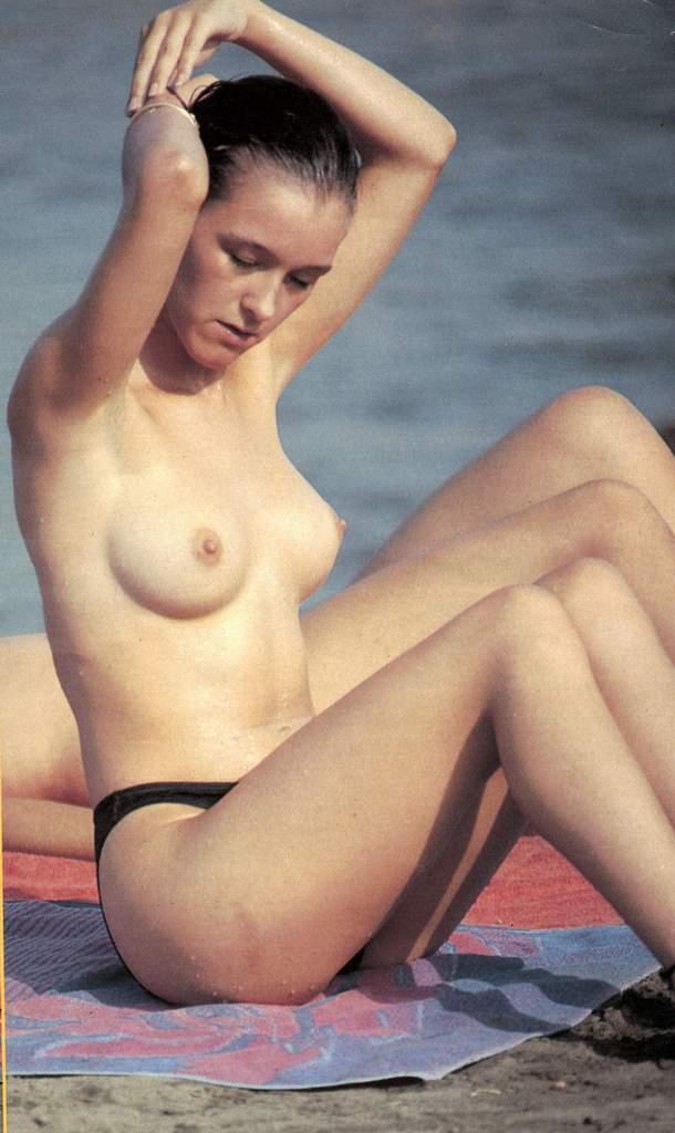 María Esteve Desnuda Fotos Y Vídeos Imperiodefamosas