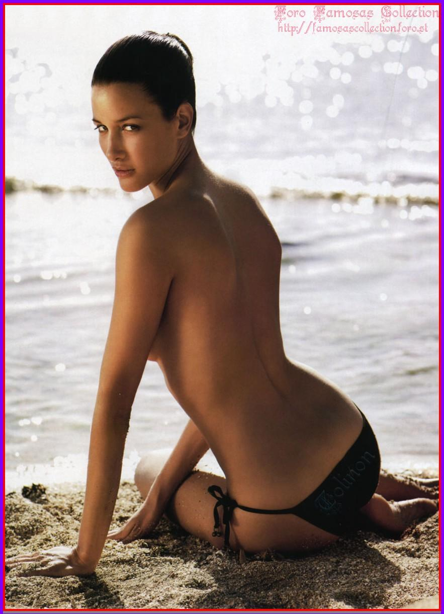 Maria jurado nude in me da igual - 1 4