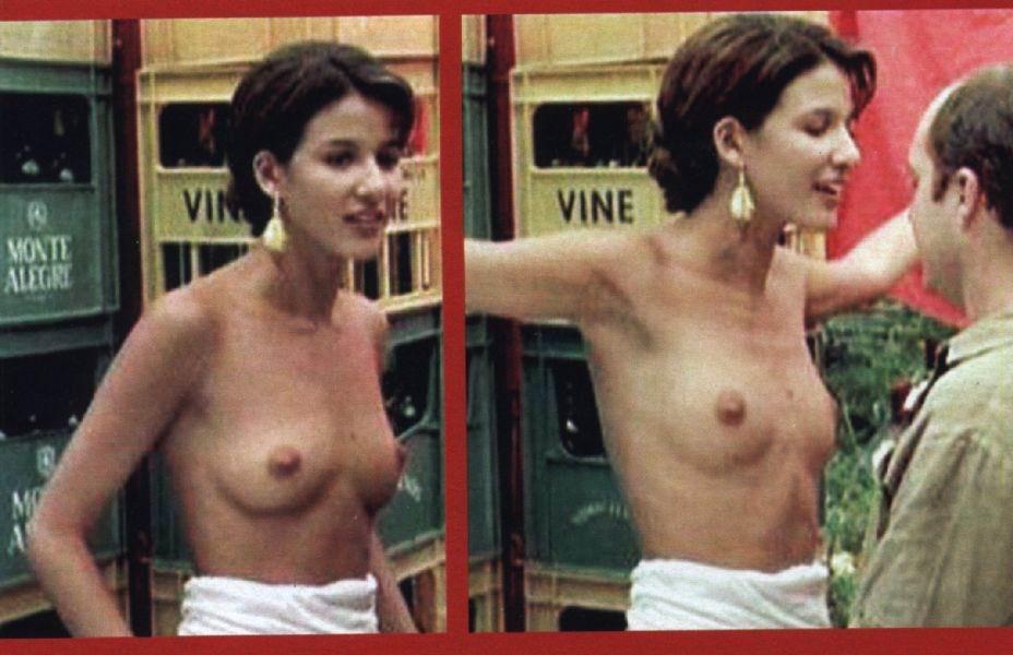 maria-castro-nude