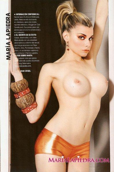 Maria kirichenko porno foto