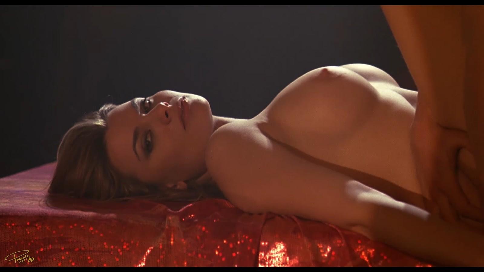 Maria demina nude sexy