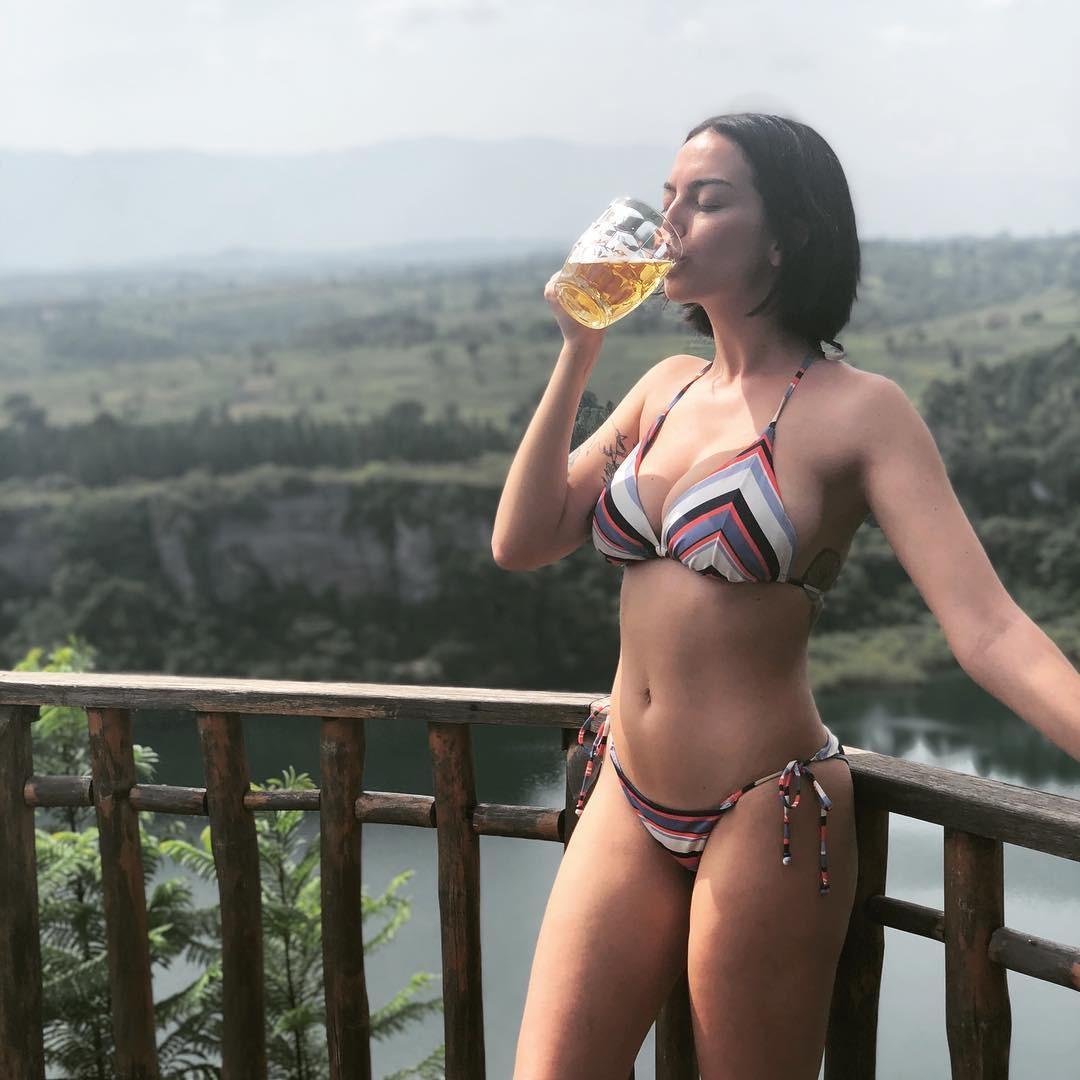 María Valero Desnuda Fotos Y Vídeos Imperiodefamosas