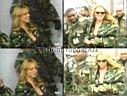 Fotos/Mariah_Carey/Mariah_Carey_069.jpg