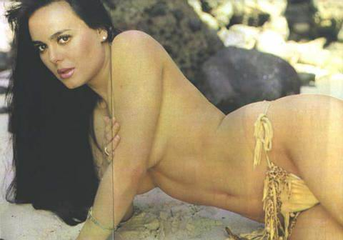 Maribel guardia sex scene — photo 9