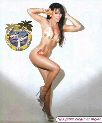 maribel-guard-nipple-nude-girls-bj