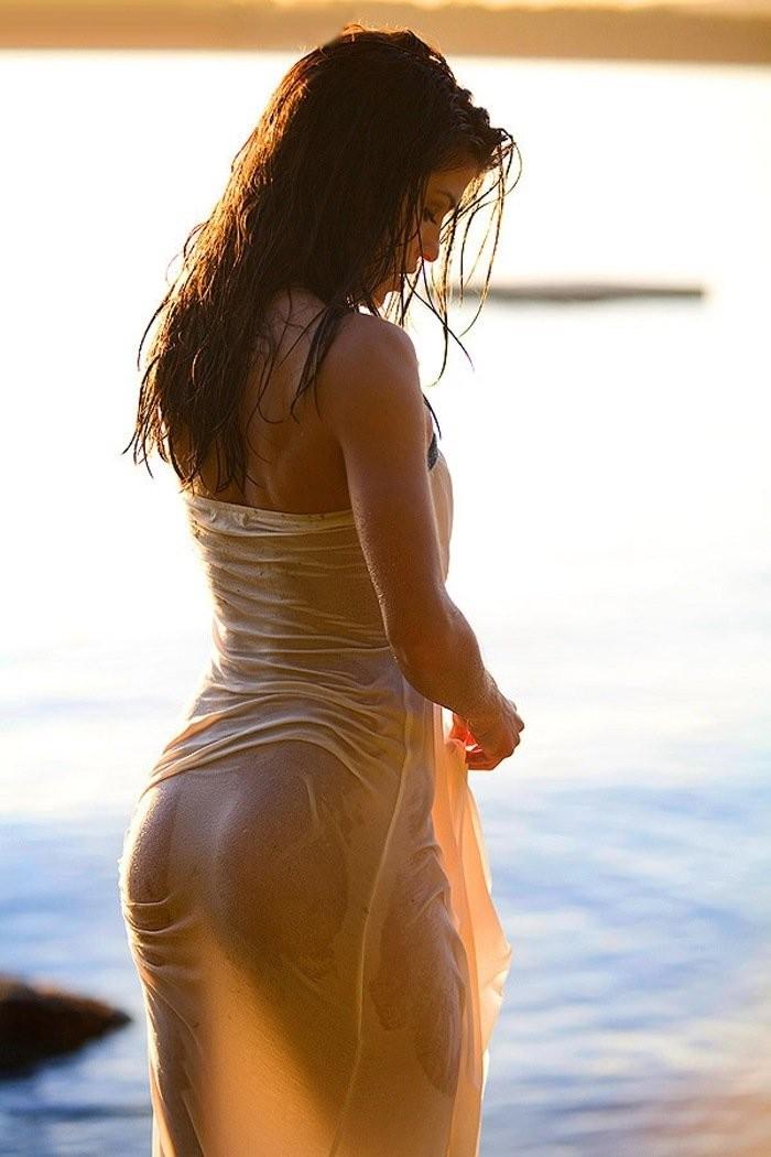 Marie Avgeropoulos Desnuda Fotos Y Vídeos Imperiodefamosas