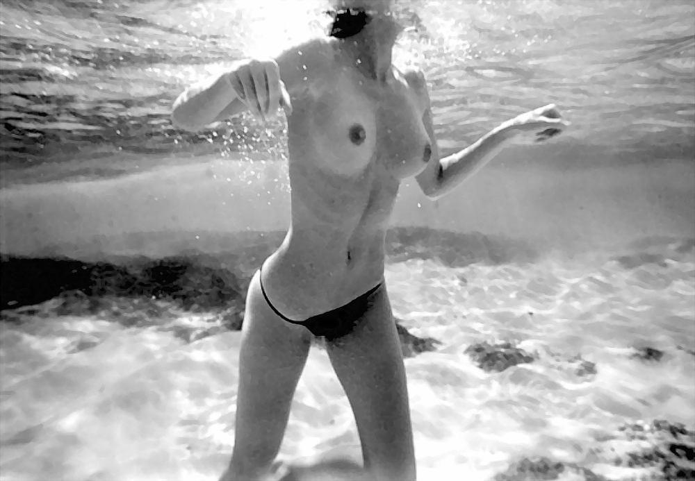 Marisa miller nude sexy foto von karie