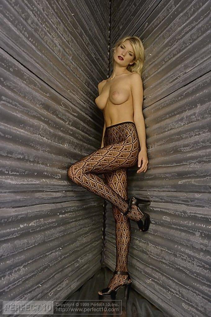 Marisa miller nude sex photo