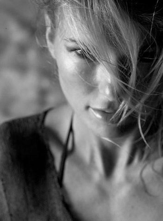 Fotos desnudas de Marissa Miller
