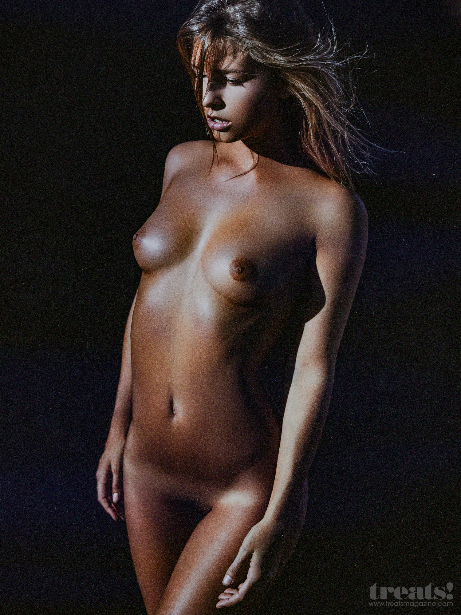 marissa-merill-nude