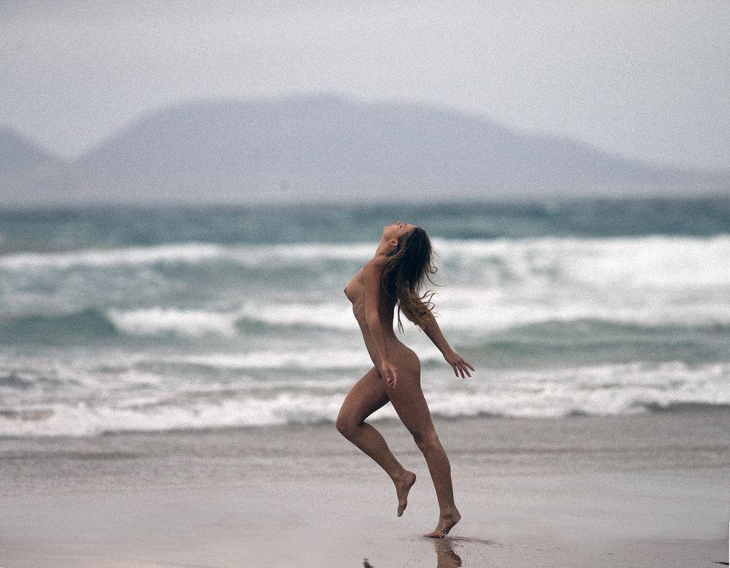 Marisa tomei nude scenes