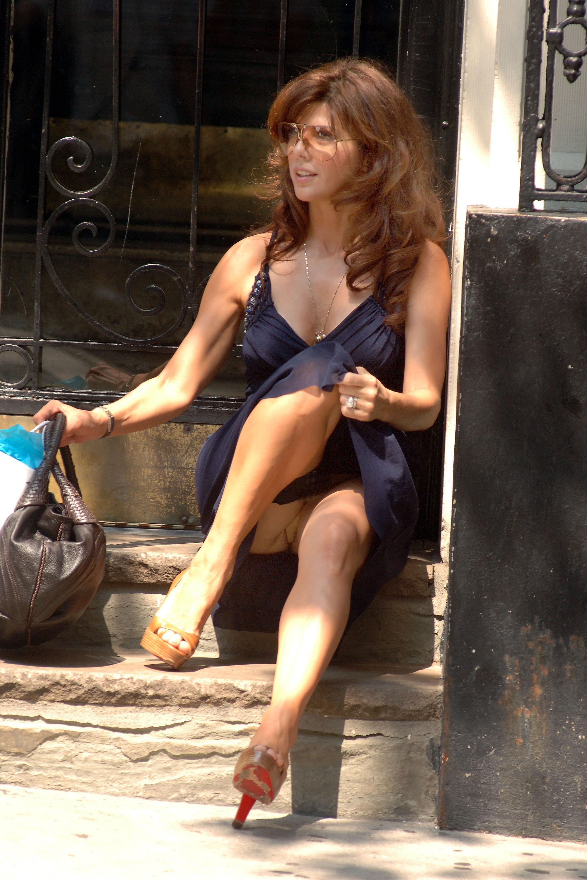 Фото под юбки актриса российского кино, порнуха пьяные бляди