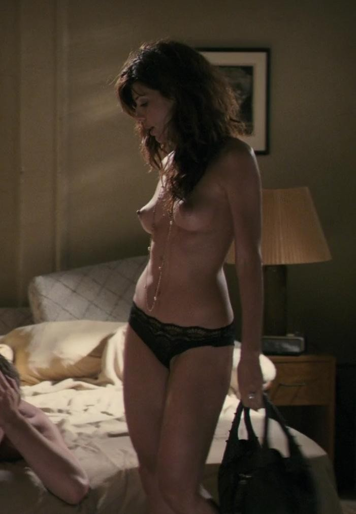 Marisa tomei naked celebrity pictures
