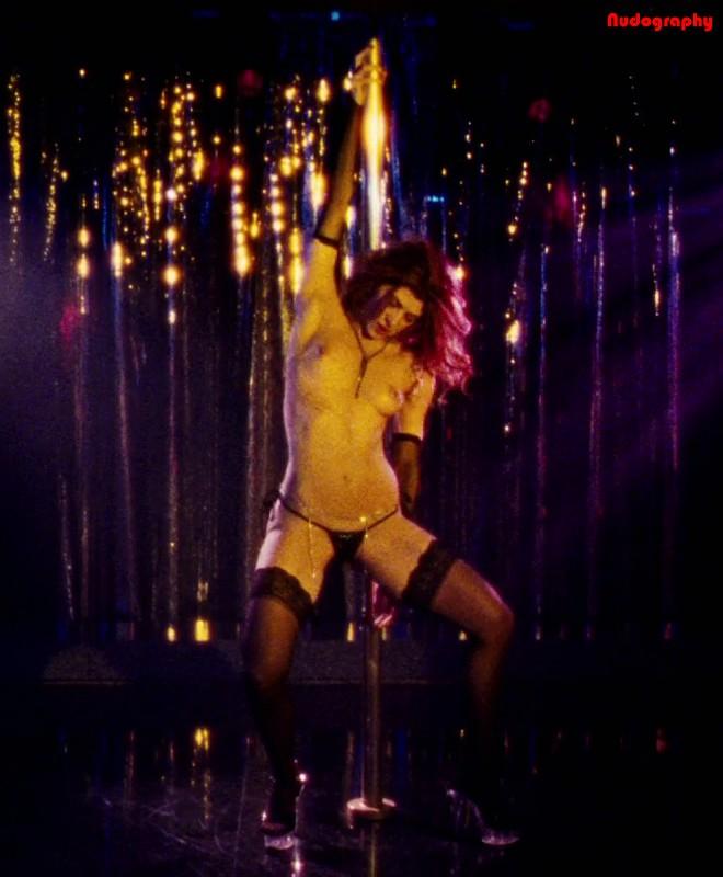 Marissa Tomei Stripper Bilder