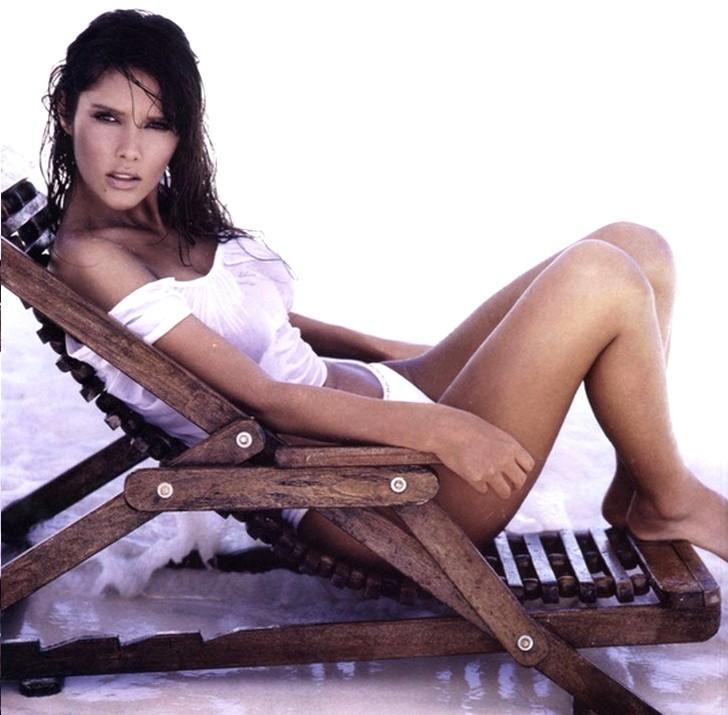 Marlene Favela Desnuda Página 4 Fotos Desnuda Descuido Topless