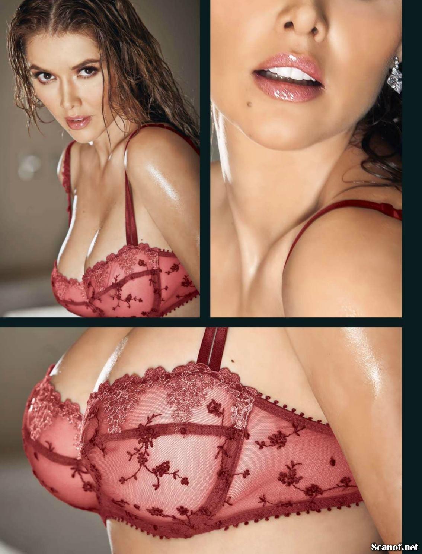 sexy Omegle Pornos