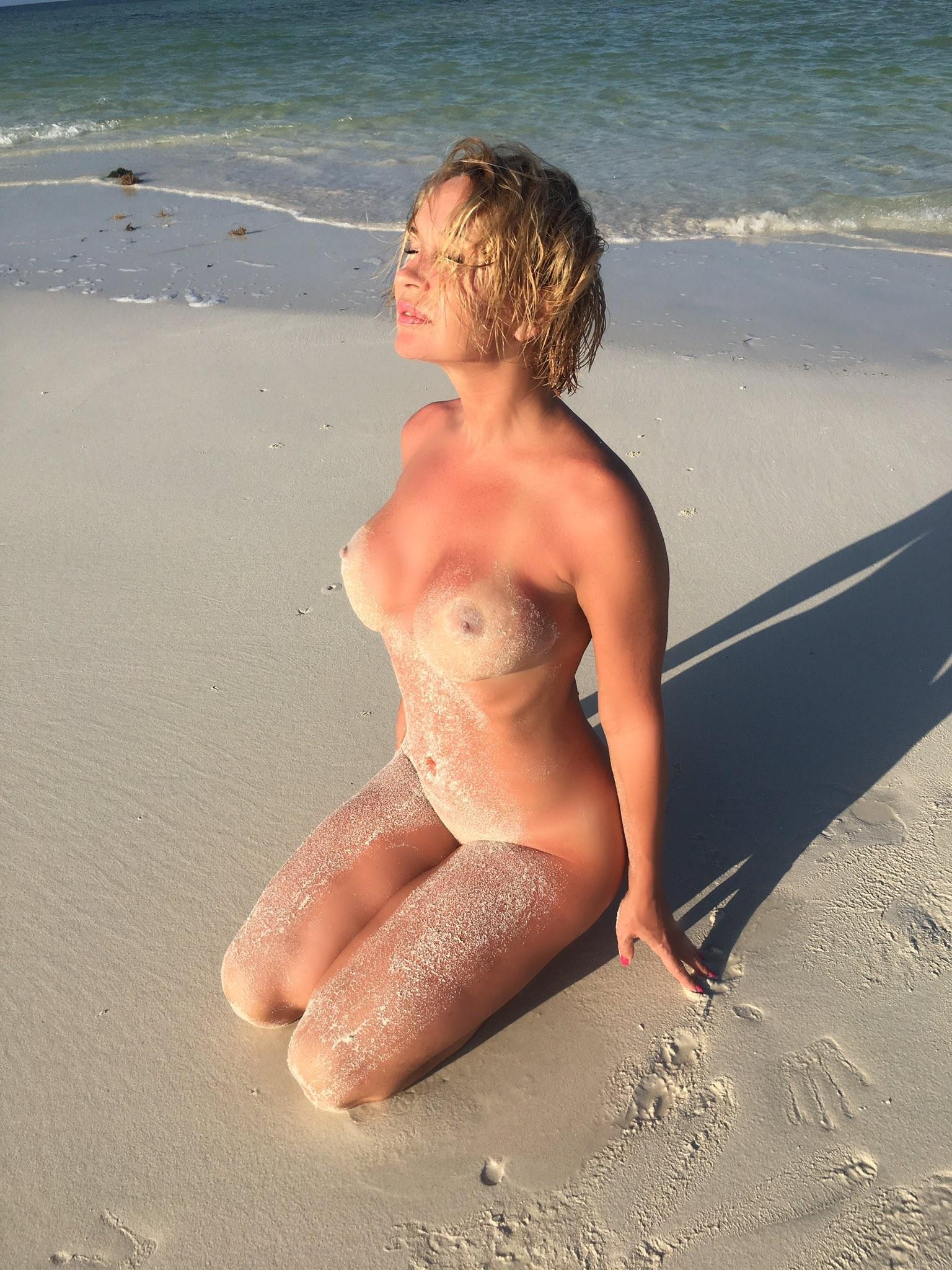 Marlene Mourreau Desnuda Fotos Y Vídeos Imperiodefamosas