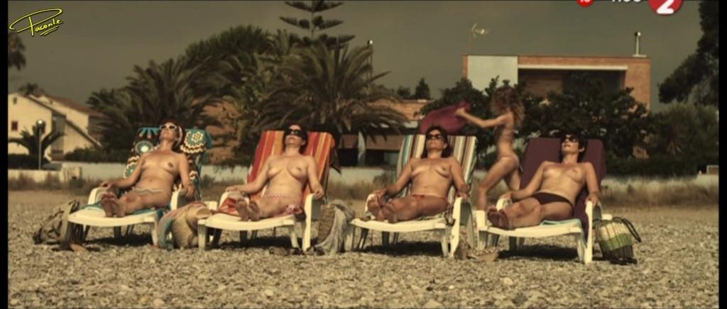 Marta Belenguer Desnuda Fotos Y Vídeos Imperiodefamosas