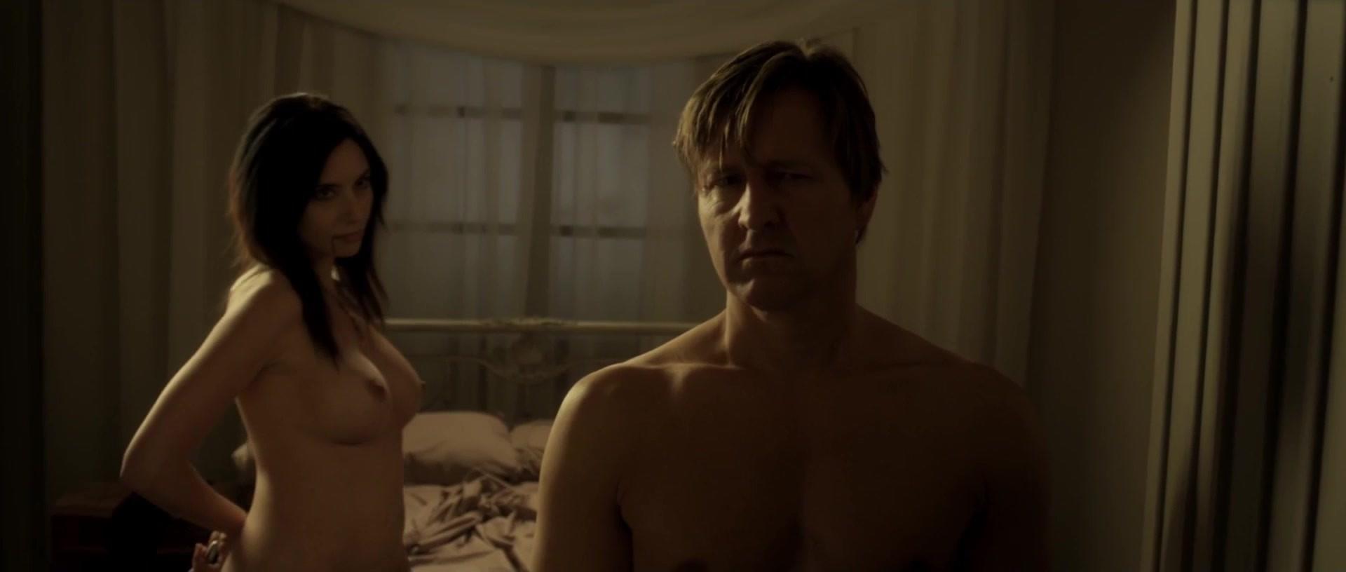Nackt marta flich Nude Scenes