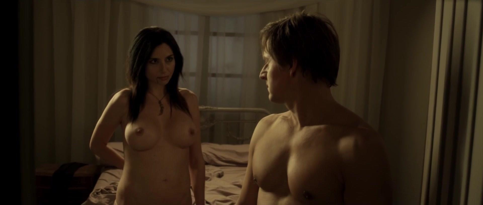 Actriz Porno Marta marta flich nue - photos et vidéos - imperiodefamosas