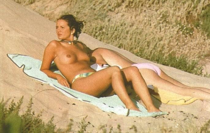 Marta lopez video porno Marta Lopez Sex Porn Archive