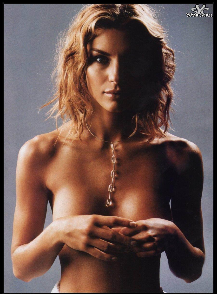 Chloe grace moretz nude,Olivia buckland hits the beach in barbados 47 Photos Hot tube Alexis gross,Nadine mulkerrin feet