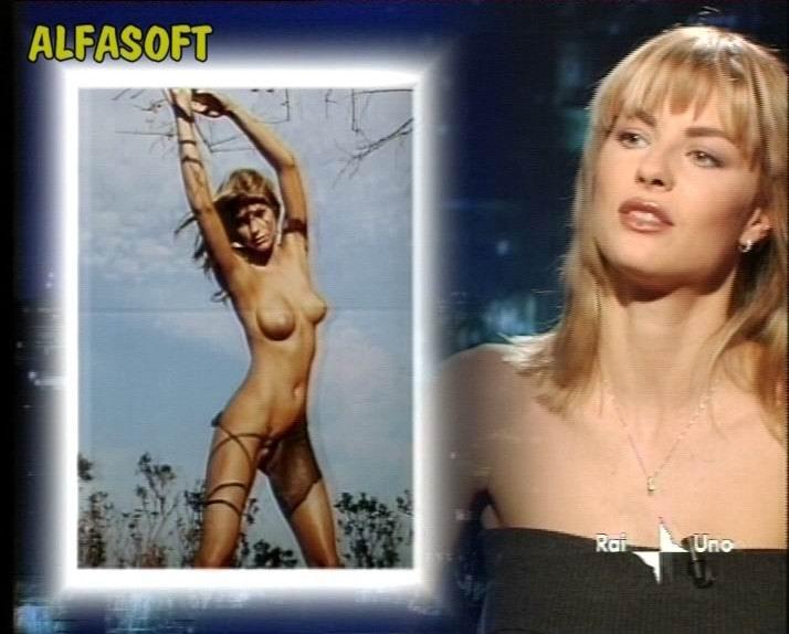 porno-kartinki-lesbiyanki-lizhut