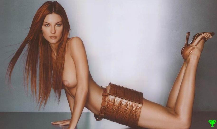 Martina mcbride nude porn
