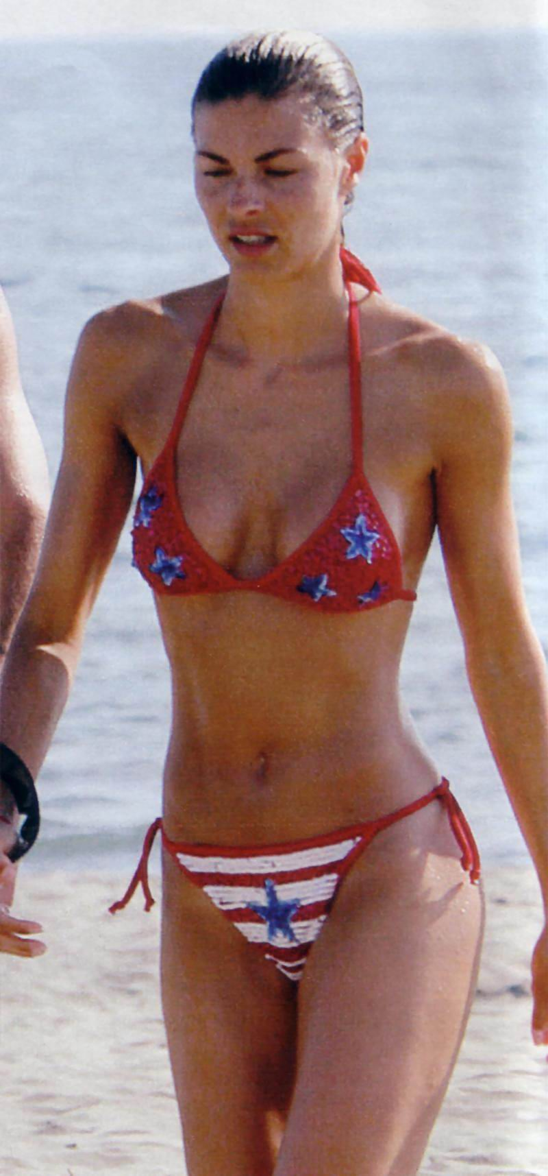 Kyra santoro naked recommendations