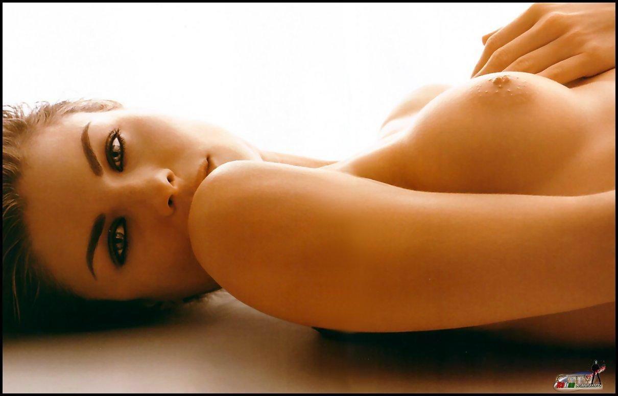 Sue perkins naked,Michelle hunziker Hot movies Julia Lescova Ass,Charlotte Hope Naked