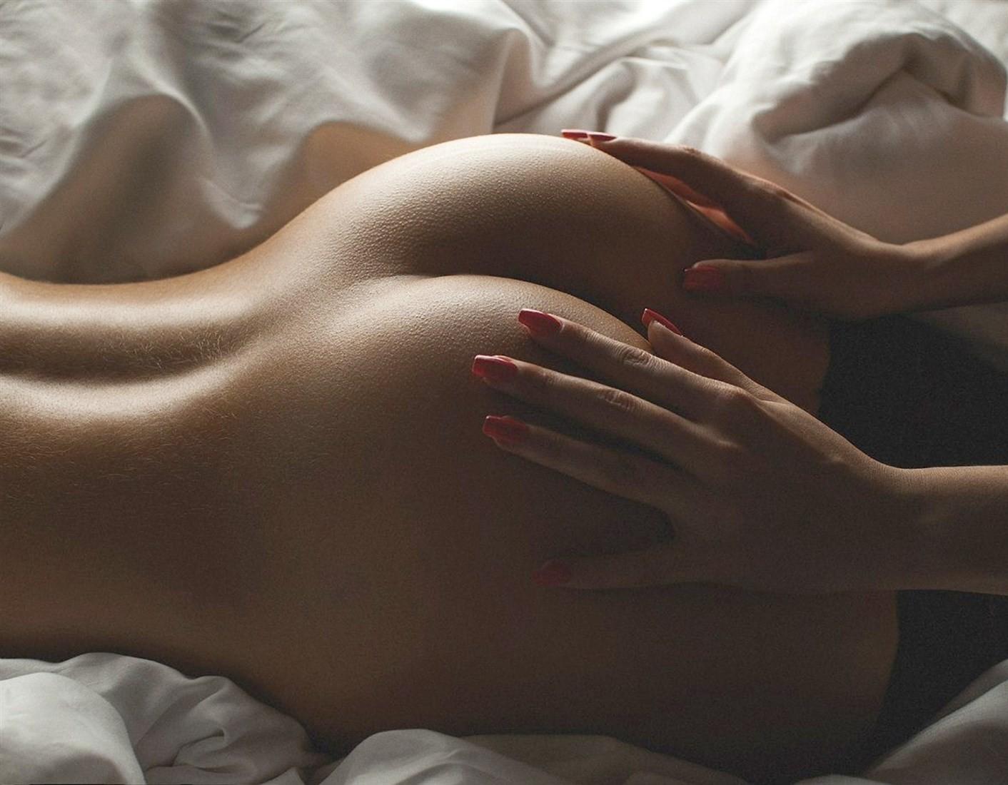 Так бывает. эротический массаж ташкент считаю
