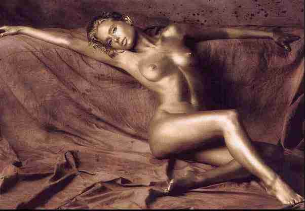 nude photos of farrah fawcett № 77226