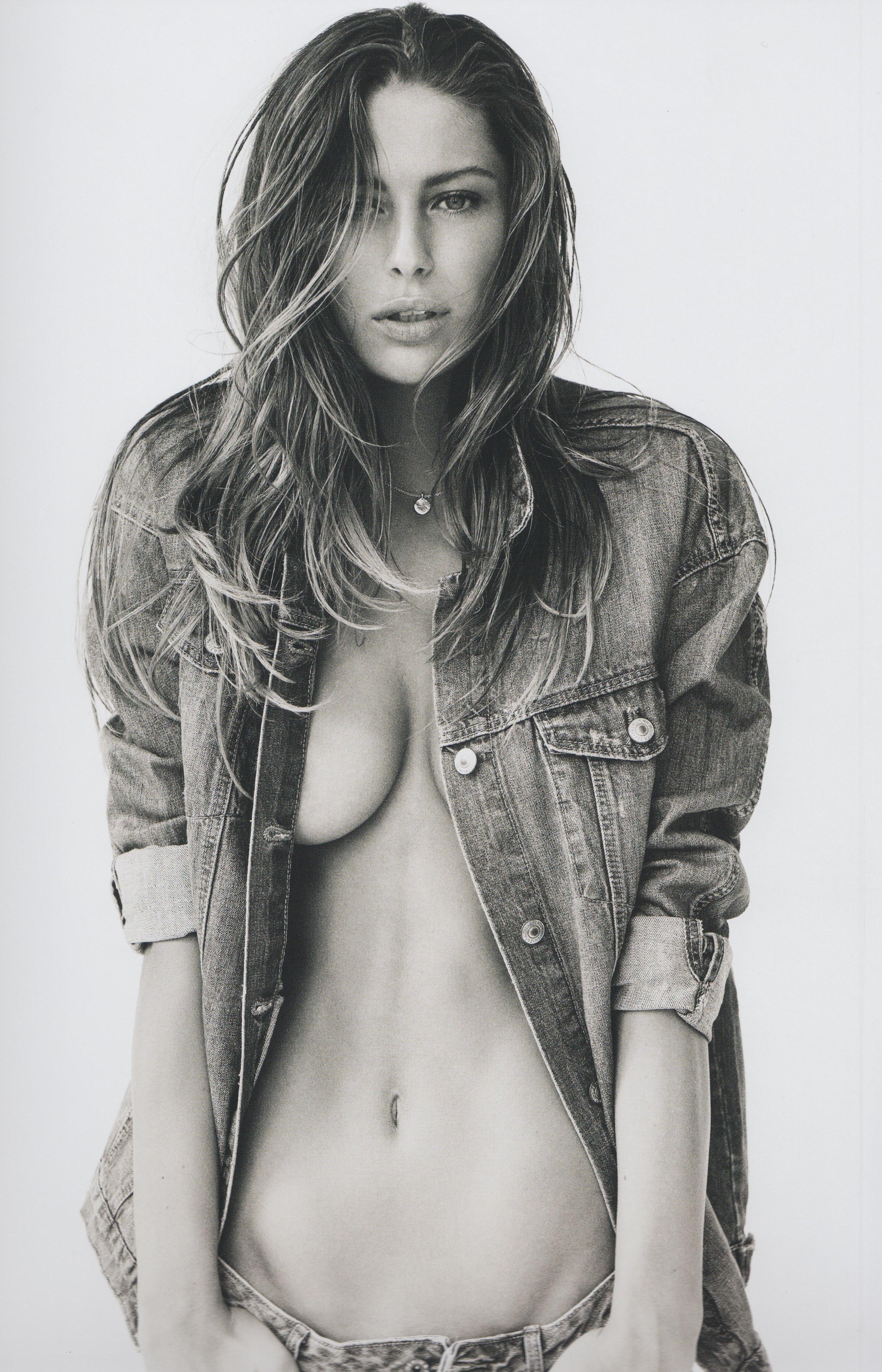 Mathilde göhler nude