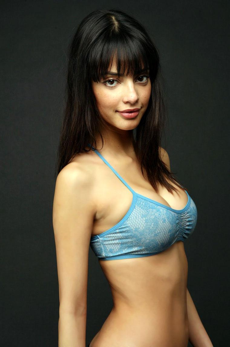 pictures Mayra Suarez Naked Photos